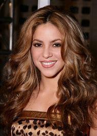 Dark Golden Brown Hair Color