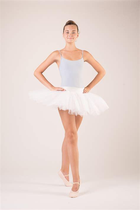tenue danse moderne fille tenue de danse enfant le 100 images tenue enfant danse orientale prix bas bellydancediscount