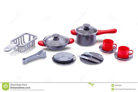 site de cuisine ustensile de cuisine cooky vide pomme 4137990 darty site
