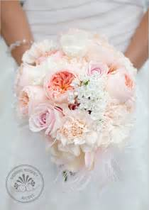bridesmaid bouquets wedding flowers inspiration 39 juliet 39 david roses flowerona
