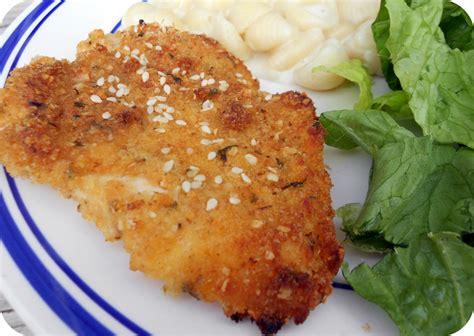 chicken breast recipes top chicken machaca with recipe wallpapers