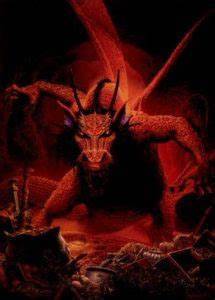 20 Ways Satan May Seek to Destroy You | Counseling One Another