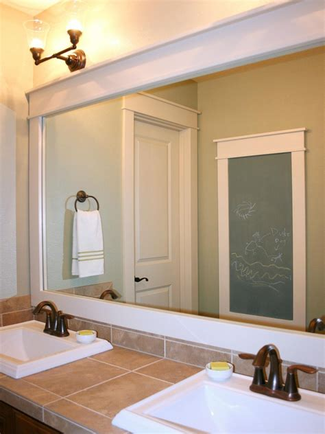 Decorative Bathroom Mirrors by 20 Collection Of Decorative Mirrors For Bathroom Vanity