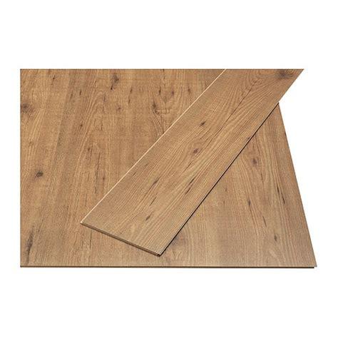 laminate wood flooring ikea laminate flooring ikea laminate flooring tundra