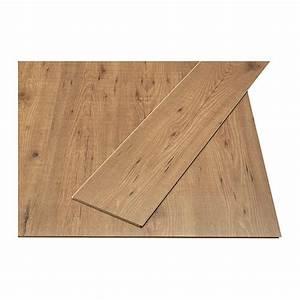 laminate flooring ikea laminate flooring tundra With parquet ikea tundra