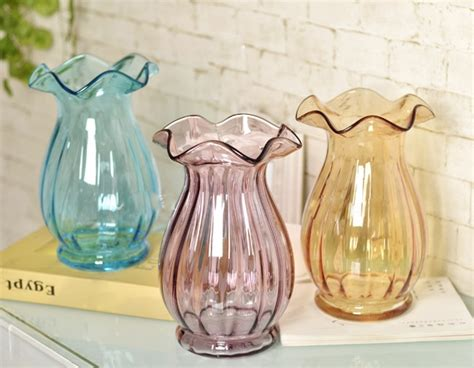 Tiny Vases For Sale by Blue Vases For Sale Clear Vases Glass Vases Wholesale
