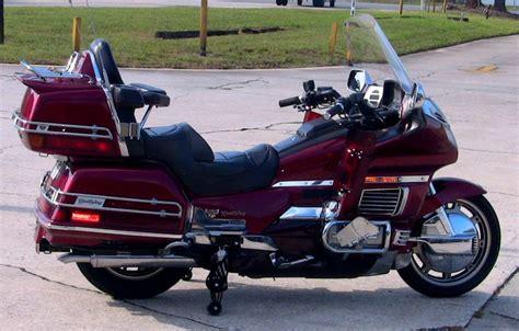 legup  chopper design honda gold wing gl