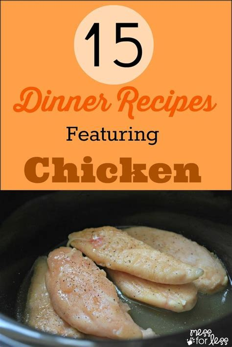new and exciting dinner recipes southwestern casserole recipe sunday dinners chicken recipes and recipe