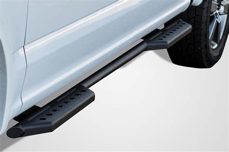 buy ford  super duty supercrew stealth side steps