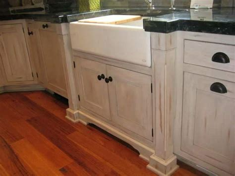 kitchen remodeling tile work cabinets columbia sc