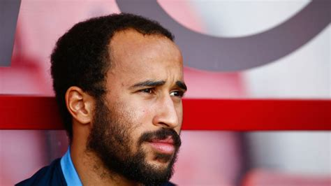 Andros Townsend dropped after Tottenham coach row ...