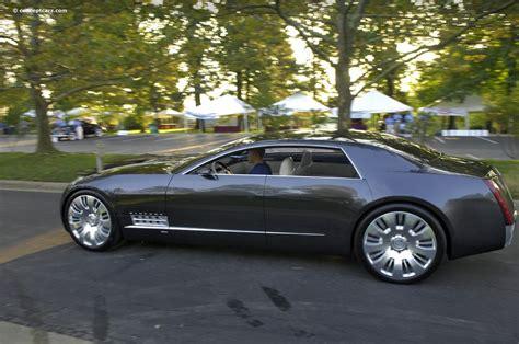 16 Cylinder Cadillac Top Gear
