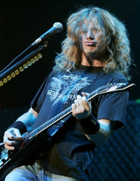 Here you can find the best dave mustaine wallpapers uploaded by our community. Dave Mustaine images Dave Mustaine wallpaper and background photos (31205666)