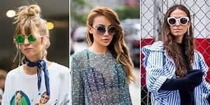 Lunette De Vue A La Mode : quelles lunettes de soleil choisir en fonction des ~ Melissatoandfro.com Idées de Décoration