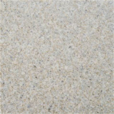 Sheet Vinyl Flooring Remnants by Resilient Vinyl Tile Rolls Remnants Sales Concord Ca