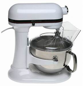 Kitchenaid Professional 670 Manual Download