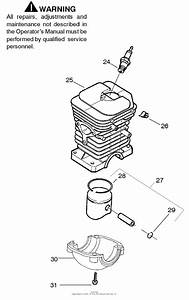 Gm Cylinder Diagram