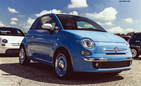 fiat   edition review
