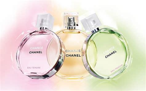 choisir pc de bureau papier peint cher coco chanel parfums fonds d 39 écran fonds