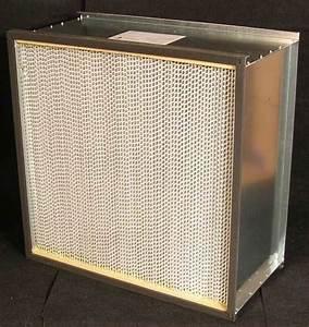Hepa Filter Bag Filter Fluid Bed Dryer Bags Filter Manufacturers
