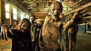 Walking, Dead, Horror, Series, Dark, Zombie, Apocalyptic, Thriller, Drama, Wallpapers, Hd