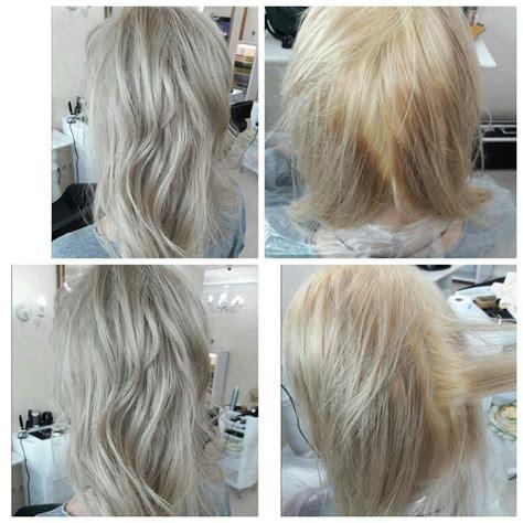 light ash hair ash hair how to get ash hair color