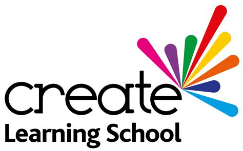 National Launch Of Create Learning Schools