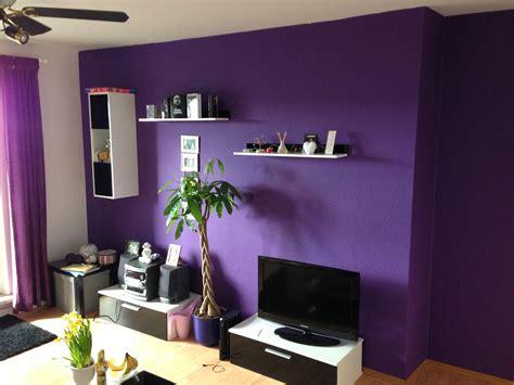 wohnzimmer streichen muster wand streichen welche farbe oder muster kunst kreativit 228 t maler