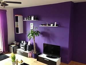 Haussockel Streichen Welche Farbe : wand streichen welche farbe oder muster kunst kreativit t maler ~ Orissabook.com Haus und Dekorationen