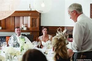 Rede Zur Goldenen Hochzeit Vom Bräutigam : eine hochzeitsrede als brautvater halten ~ Watch28wear.com Haus und Dekorationen