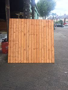 outwoods timber    timber  fencing
