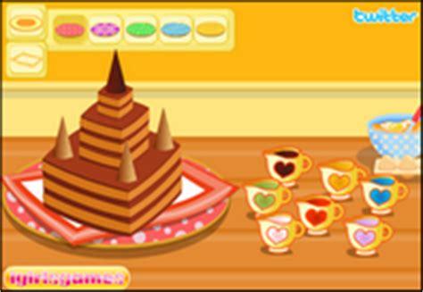jeux fr cuisine de jeu de crêpes jeux de cuisine crepe gratuit pour faire des