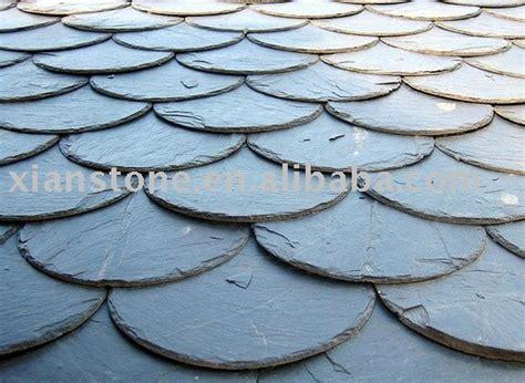 slate roof tile buy slate roof tile slate