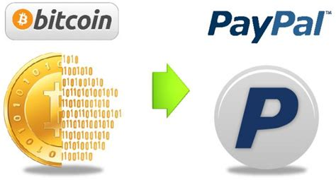 It now accepts bitcoin as a payment option from its customers, making this company the first custom car builder this service helps to integrate intuit's payment processing service alongside coinbase. PayPal partners with Bitcoin payment processors - Payments Cards & Mobile