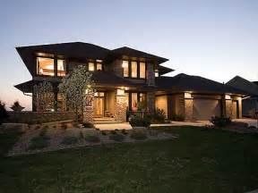 prairie home designs prairie style house plans