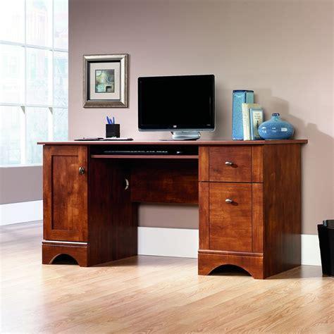 Top 10 Computer Desks That Boost Productivity