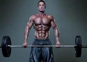 New Training  U0026 Sore Muscles