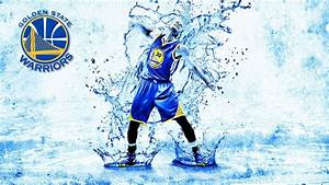 Stephen Curry HD Wallpapers | 2020 Basketball Wallpaper