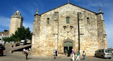O Leme - Imagens do Centro histórico de Freixo de Espada à ...