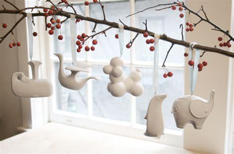the alice line jonathan adler ornaments