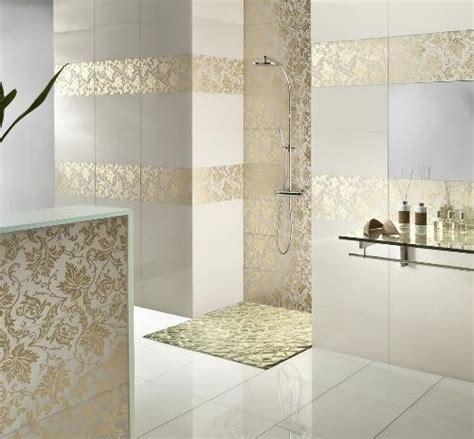 Simple Bathroom Designs In Pakistan by Szklane Płytki W łazience Płytki ścienne Ze Szkła