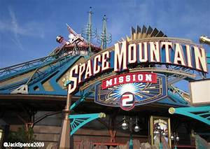 Space Mountain Mission 2 Videos - Pics about space