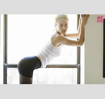 Claire Coffee Nude In Esquire Magazine Me In My Place Hd Video Clip