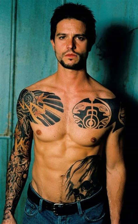 Cool Tattoos For Men Inkdonerightcom