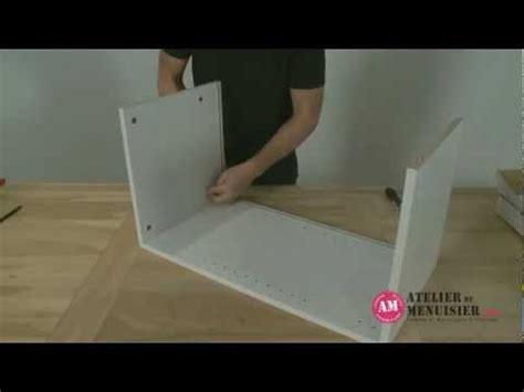 Ikea Akurum Guide D'installation De Cuisine Doovi