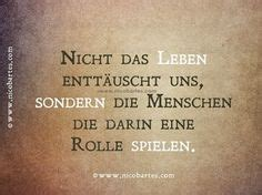 zum nachdenken on zitate serenity quotes and war
