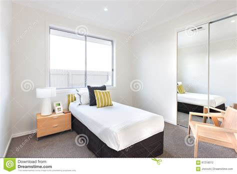 carrelage chambre coucher carrelage chambre coucher sous couche peinture carrelage with sol