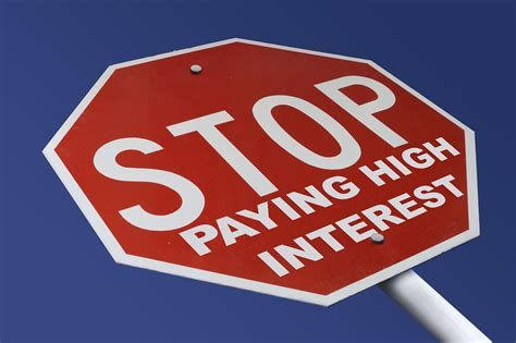 Mortgage Refinance – Personal Finance Insider