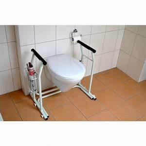 Klo Mit Wasserstrahl : preisvergleich mobile wc klo aufstehhilfe ~ Sanjose-hotels-ca.com Haus und Dekorationen