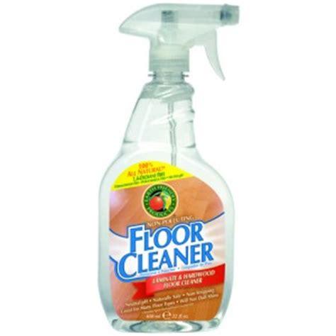 item  natural hardwood floor cleaner microfiber